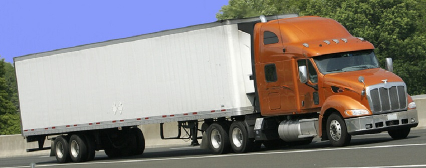 Best Price on Commercial Truck
